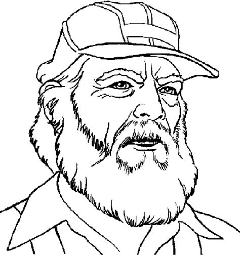 Dukes Of Hazzard Coloring Pages dukes of hazzard coloring pages coloringpagesabc