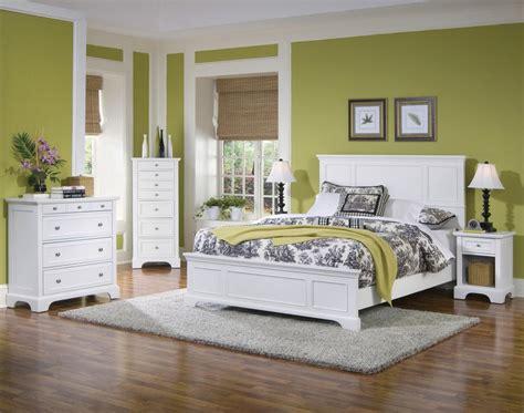 magazine  asian women asian culture bedroom set bedroom furniture