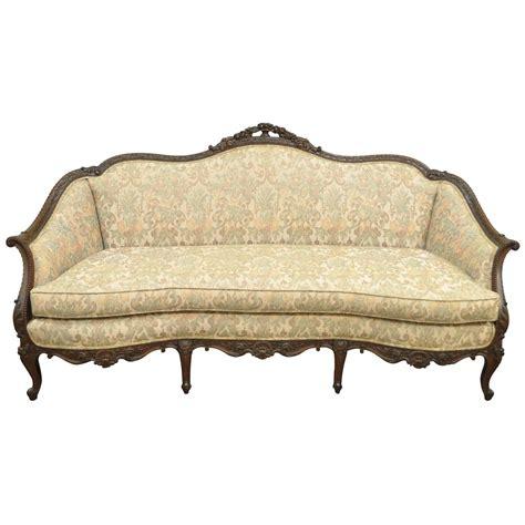 1930 couch styles 1930s sofa styles catosfera net