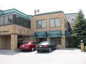 norfolk chiropractic wellness centre guelph on 86