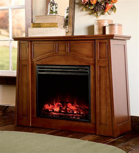 Mission Fireplace by Craftsman Style Fireplaces Craftsman Style Fireplace