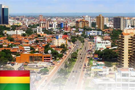 banco del pichincha valencia prestamos miky sabta cruz en bolivia dinero urgente azuay