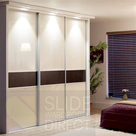 3 Panel Sliding Closet Doors Decorating 187 3 Panel Sliding Closet Doors Inspiring Photos Gallery Of Doors And Windows Decorating