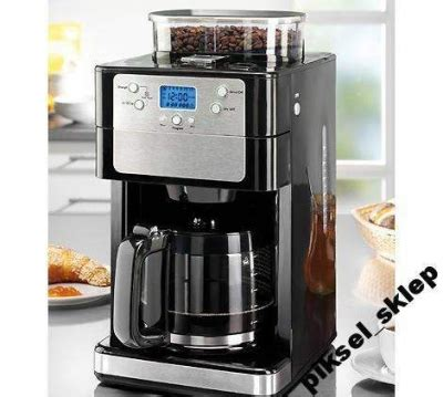 Dolce Gusto Kaffeemaschine 633 by Ekspres Krups Ea8010 Automat Młynek Zdjęcie Na Imged