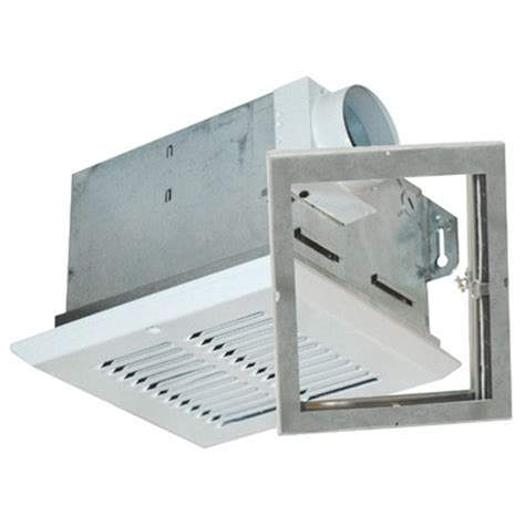 air king bathroom exhaust fans 70 cfm exhaust bathroom fan wayfair