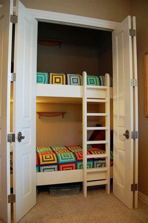 lits superposes enfant maison design wiblia