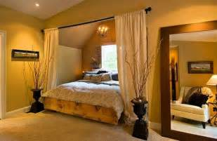 Unique Master Bedroom Ideas | unique master bedroom design fresh bedrooms decor ideas