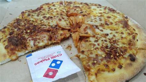domino pizza bali the 10 best restaurants near bali hai seafood market