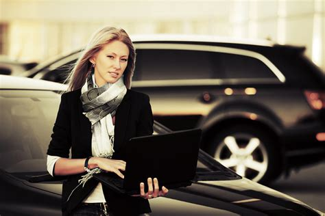 Corporate Mba Automotive Business Management by Six Business Benefits Of Business Car Leasing Business