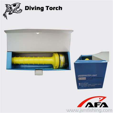 dive torch toshiba style diving torch buy toshiba style diving