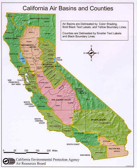 Search In California Maps Available On This Website