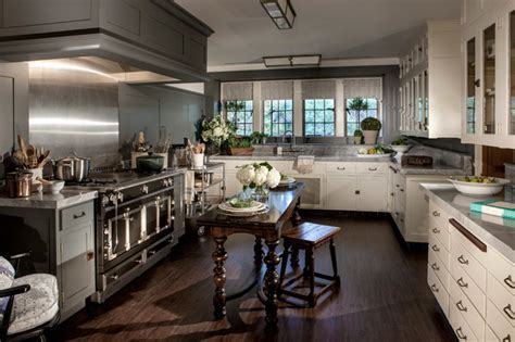 home design show los angeles vintage kitchen makeover greystone mansion beverly hills