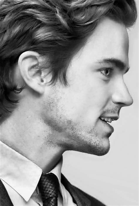 shades of grey matt bomer 1375 best images about on how to draw