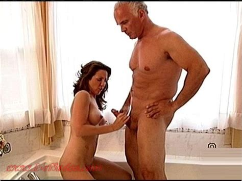 Ammy fisher sex tapes