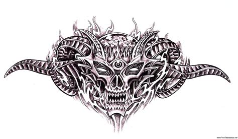 biomechanical tattoo designs free biomechanical tattoos and designs page 226