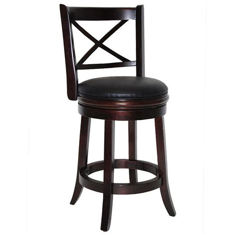 boraam 24 inch bar stool
