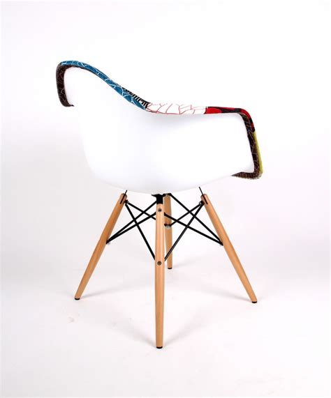 stuhl patchwork design stuhl patchwork gepolstert