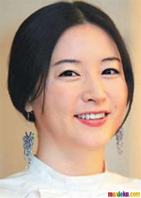 film blue korea selatan youtube foto 10 artis korea selatan paling cantik merdeka com