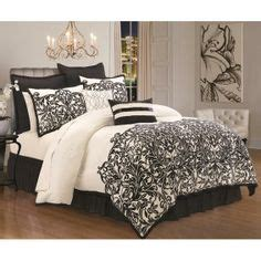 khloe kardashian couch pillows benito bedding from z gallerie would mix with the white