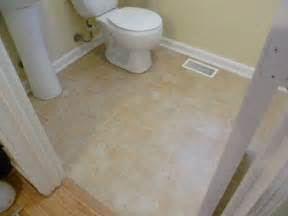 ideas for bathroom floors for small bathrooms bathroom flooring ideas for modern and interesting style