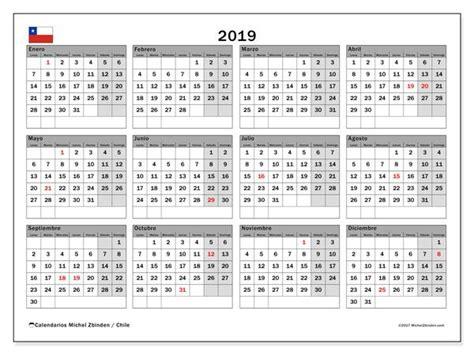 calendario  chile calendario  imprimir gratis calendario  imprimir  calendario
