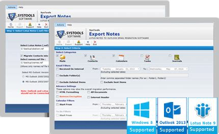 lotus notes id file location location of lotus notes user id file