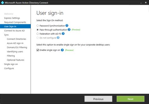 windows security sign in doodle new capabilities coming to microsoft enterprise mobility