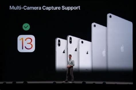 bagus  gambar emoji iphone latar hitam richa