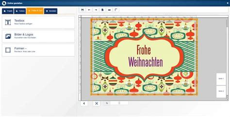 Online Drucken Kosten by Einladungskarten Flyer Plakate Online Kostenlos Gestalten