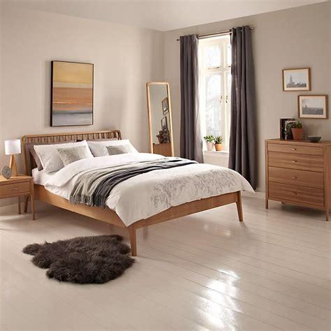 white ash bedroom furniture white ash bedroom furniture intended for home bedroom