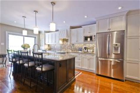 Kitchen Designer Jobs London | kitchen designer job posting for london ont caseys