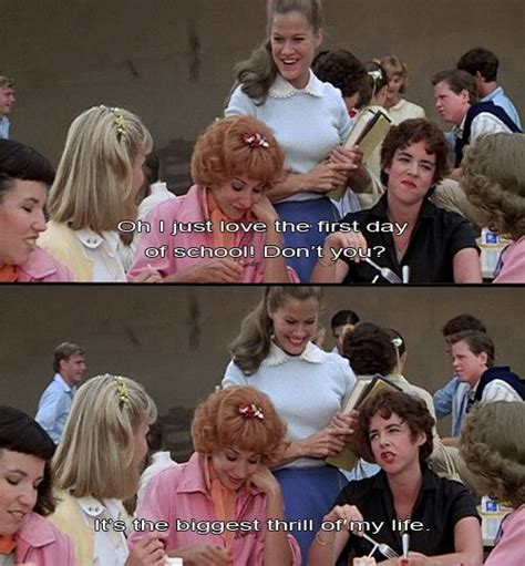 grease 1978 quotes imdb quotes from movie grease quotesgram