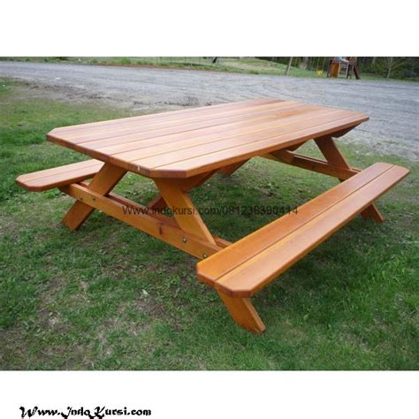 Kursi Lipat Untuk Outdoor kursi cafe taman minimalis outdoor indo kursi mebel
