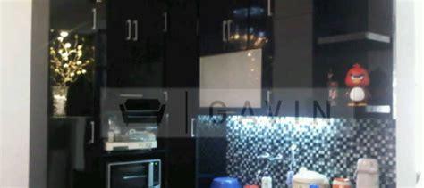 harga kitchen set per meter 2015 kitchen set jakarta