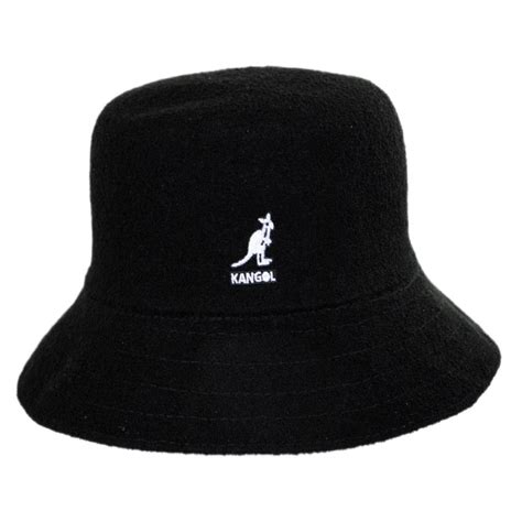 Hats To You by Kangol Bermuda Hat Hats