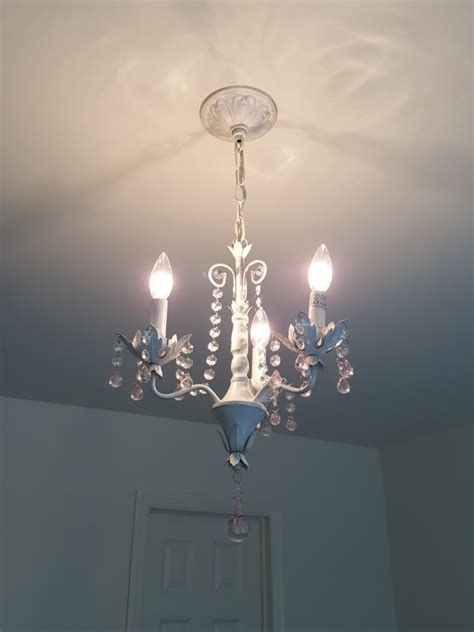 Oopsiedaisy I Just Want To Swing On This Chandelier I Want To Swing From The Chandelier