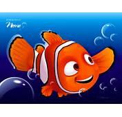 Nemo  CrossFit SomervilleCrossFit Somerville