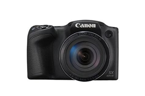 best canon powershot best canon powershot sx420is digital prices in