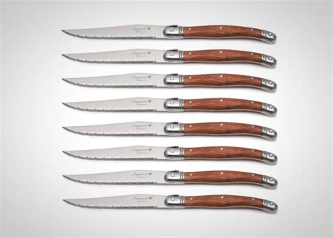 best steak knives 2018 19 of the best steak knives for