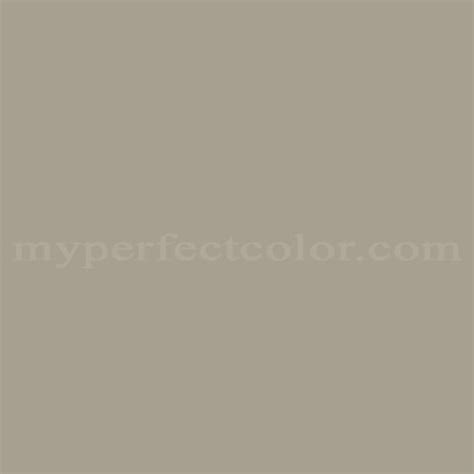 valspar 345 3 magic spell match paint colors myperfectcolor