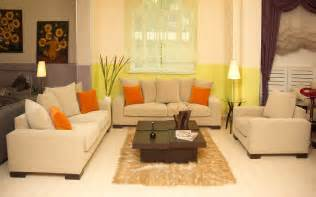 Living Room Idea by Living Room Sofa Design