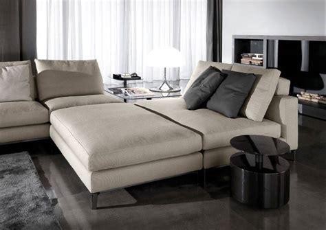 migliori divani letto il divano quali sono i migliori