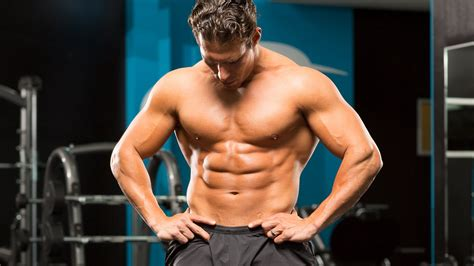 supplement for 6 pack abs how six pack nutrition is a different beast than fitness