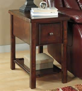 Ideas Chairside End Tables Design Small End Tables With Storage Modern Wood Interior Home Design Kitchen Cabinets
