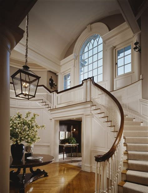 Staircase Ideas Near Entrance 25 Best Ideas About Grand Entrance On Pinterest Luxury Homes Grand Entryway And Grand Staircase