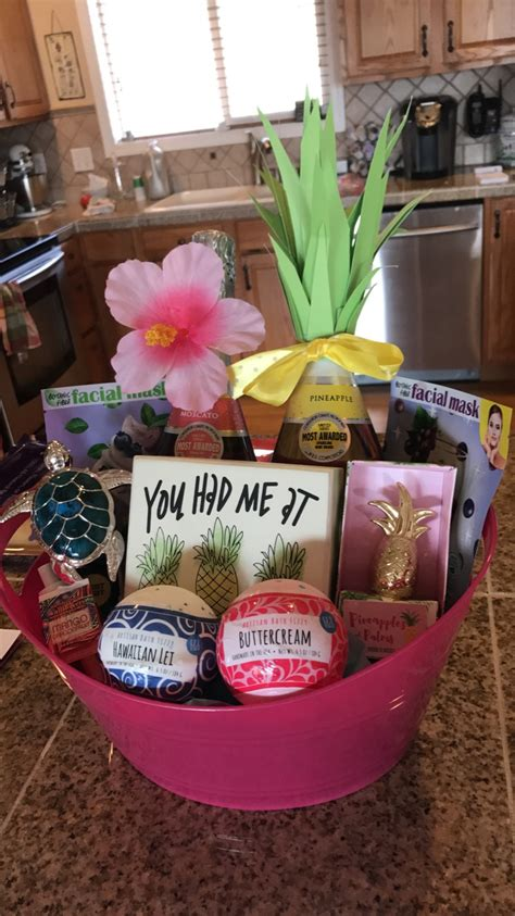 bathroom gift baskets bathroom gift basket ideas bathroom design ideas