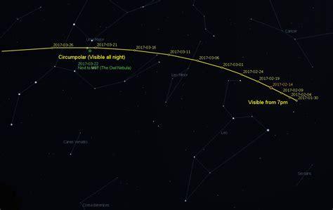 41p tuttle giacobini kresak 41p tuttle giacobini kresak comet watch