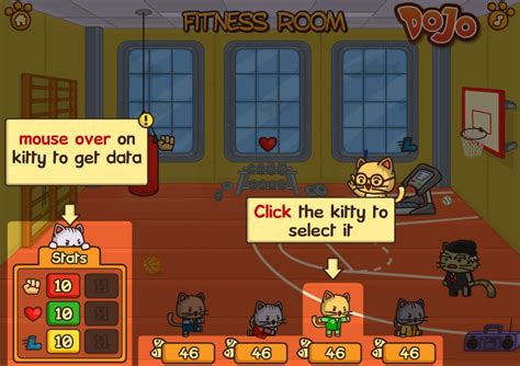 kitty strike force 2 how to use artifacts strikeforce kitty 2 hacked cheats hacked free games