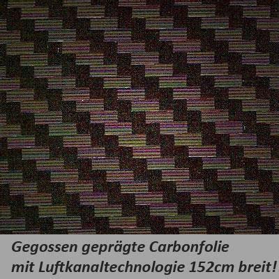 Carbon Folie Zuschnitt by Carbonfolie Schwarz