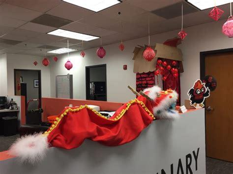 new year decorations diy new year decorations diy liu
